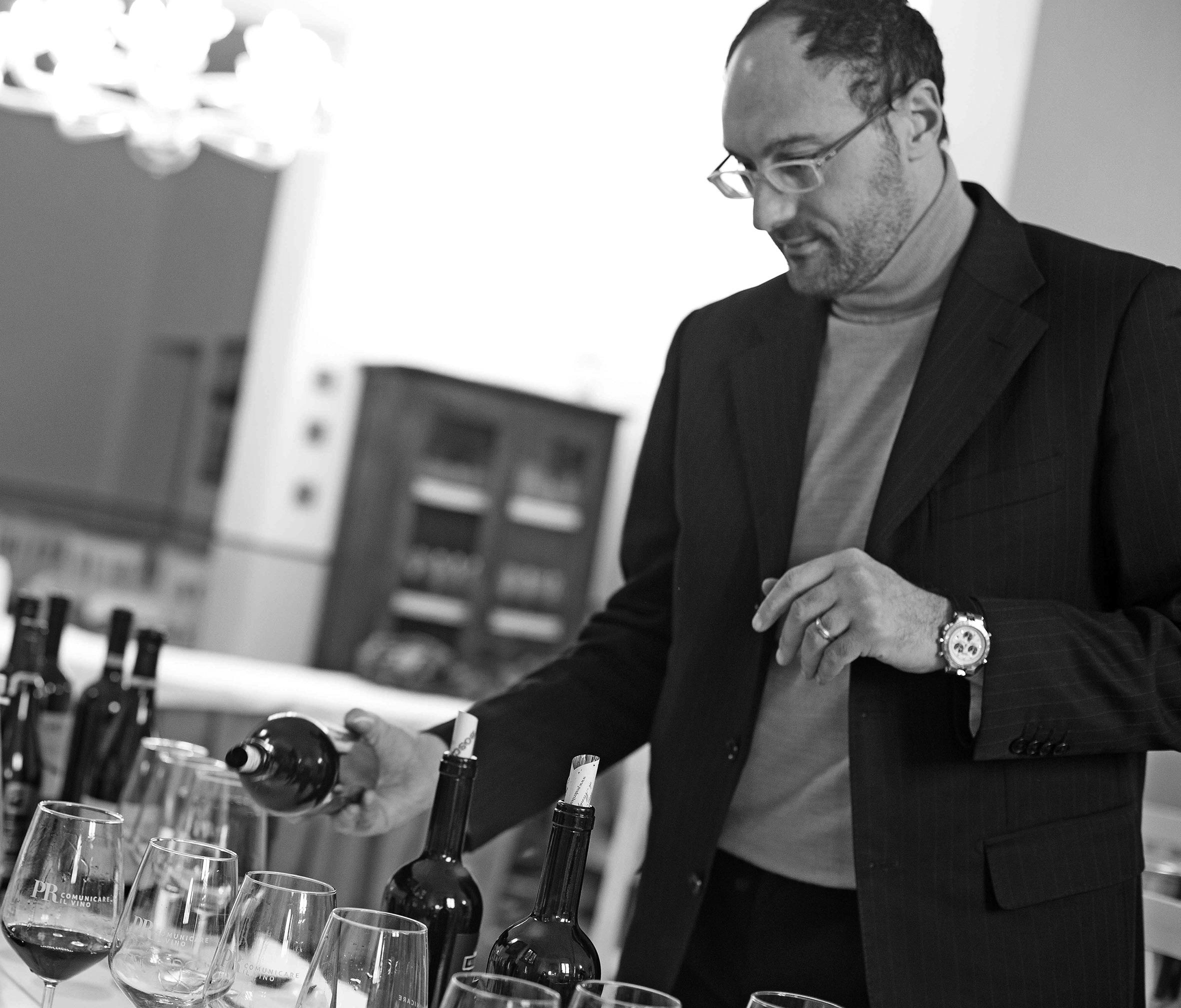 Champagne tribaut schlosser bagno alcione forte dei marmi sabato 15 luglio 2017 god save - Bagno alcione forte dei marmi prezzi ...
