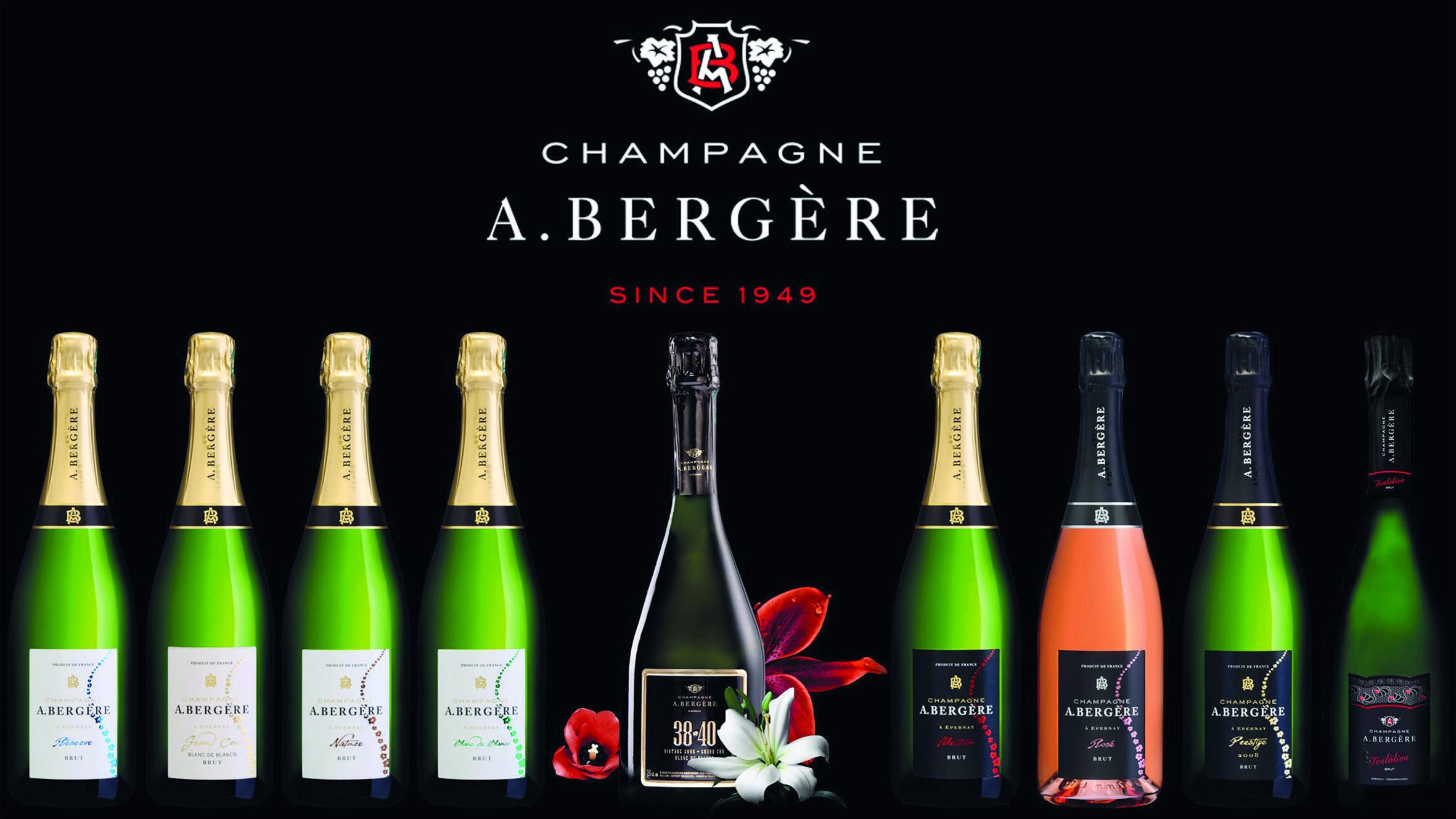 Champagne a berg re bagno alcione forte dei marmi sabato 15 luglio 2017 god save the wine - Bagno alcione forte dei marmi prezzi ...