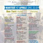 thumbnail of GSTW Verona libretto